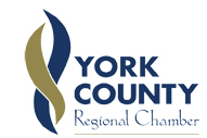 DFA Creative is a member of the York County Regional Chamber of Commerce (York County, South Carolina)