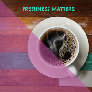 Keep it Fresh Why Fresh Website Content Matters
